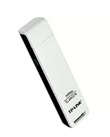 Wireless N USB Adapter 150Mbps TL-WN721N - TP Link