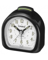 Alarm Clock TQ-148-1D - Casio