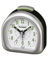 Clock TQ-148-8DF - Casio