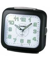 Bell Alarm Clock TQ-359-1DF - Casio