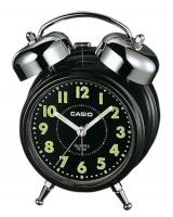 Bell Alarm Clock TQ-362-1ADF - Casio