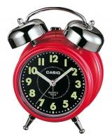 Bell Alarm Clock TQ-362-4ADF - Casio