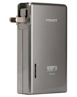 High Power Box IIII 9000mAh - Pisen