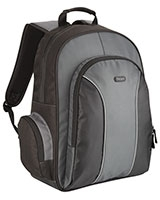 "Essential Laptop Backpack 15.4 - 16"" TSB023EU - Targus"