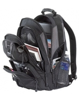 "Sport Backpack case for laptops 15.4 - 16"" TSB212 - Targus"