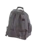 "Rolling Laptop Backpack for laptops 15 - 15.6"" TSB700EU - Targus"