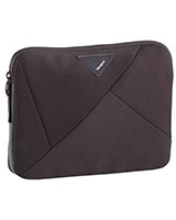 "A7™ Sleeve for Tablets 7"" TSS262EU - Targus"