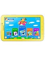 Galaxy Tab 3 Kids SM-T2105 - Samsung