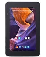 TAB 7 Dual Core Tablet - Alcatel