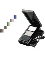 Beauty Colour Pro Eye Shadow Trio - Oriflame