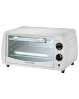 Toast-R-Oven Broiler TRO1000 - Black & Decker