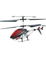 Metal Helicopter 2.4G U820 - UDIR/C