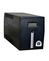 UPS Online 2000 AV Fast