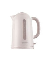 Kettle JKP220 - Kenwood