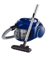 Bagless Vacuum Cleaner VM2040 - Black & Decker