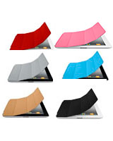 Smart Cover for iPad 2 & 3