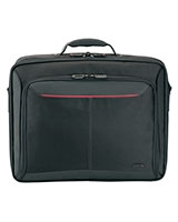 "Deluxe Laptop Case 17 - 18.4 "" CN317 - Targus"