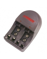 Ni-CD & Ni-MH Battery Charger V-88A - Vanson
