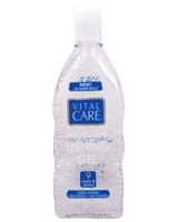 Styling Gel Extra Shine 300 ml - Vital Care