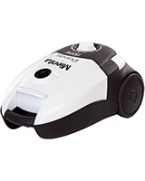 Vacuum cleaner Panda VC19404A - Mienta
