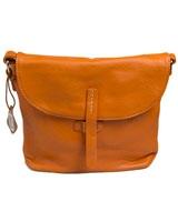 Casual Bag Orange - Walkies