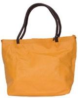 Casual Tote Orange - Walkies