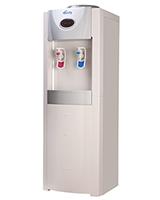 Water Dispenser 2 Taps Hot & Cold WD410LA - Bergen