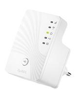 Wireless N300 Range Extender WRE2205 - Zyxel