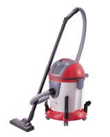 Black & Decker Wet & Dry Vacuum cleaner WV1400