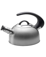 Whistling kettle WX-1401 - Home