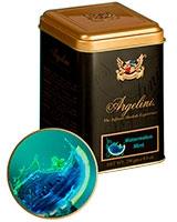 Shisha Tobacco Molasses Watermelon Mint flavor 250 gm - Argelini