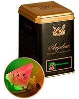 Shisha Tobacco Molasses Watermelon flavor 250 gm - Argelini