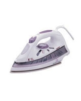 Black & Decker X1050 Iron