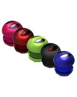 II Capsule XAM4B Speaker - X-mini