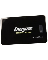 Energi-To-Go Portable Battery Charger XP18000 for Laptops - Energizer
