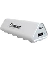 Power Bank XP2200 Micro - Energizer
