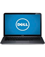 XPS 13-9333 Ultrabook i7-4510U/ 8G/ 256G SSD/ Intel Graphics/ Win8 - Dell