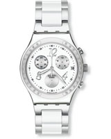 Dreamwhite Unisex Watch YCS511GC - Swatch
