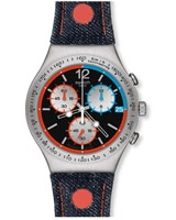 Since 2013 Men's Watch YCS571 - Swatch