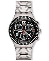 Offset YCS576G - Swatch