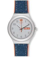 Jean'S Me Unisex Watch YGS763 - Swatch