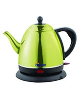 Stainless Kettle YK-810G - Home