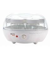 Yoghurt Maker YM17103A - Mienta