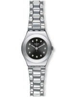 Be Surprised Ladies' Watch YSS279G - Swatch