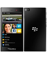 Z3 - BlackBerry