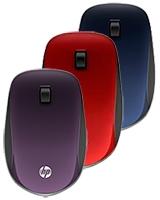 Wireless Mouse Z4000 - HP