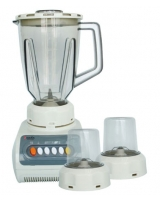 Blender with jar ZBL 320 - Zada