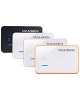 Power Bank D1 5000 mAh - Dausen