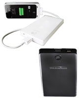 Power Bank MT-520 - Media Tech