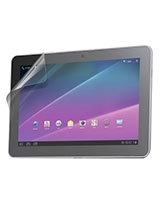 "Glare-Free Screen Protector for Samsung GALAXY Tab 8.9"" - iLuv"